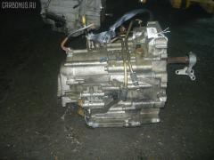 КПП автоматическая Honda Stream RN2 D17A Фото 2