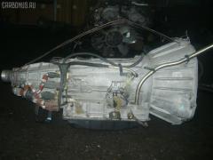КПП автоматическая Nissan Elgrand APE50 VQ35DE Фото 3