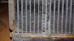 Радиатор ДВС Mitsubishi Diamante F36A 6G72 Фото 7