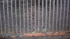 Радиатор ДВС MITSUBISHI DIAMANTE F36A 6G72 Фото 8