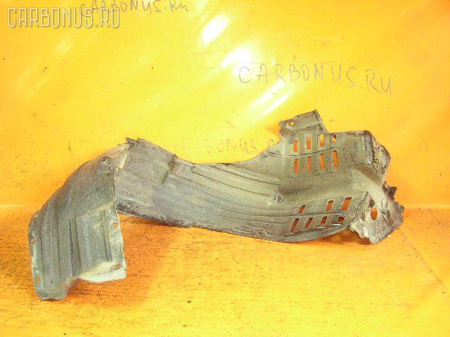 Подкрылок TOYOTA ALTEZZA GXE10 1G-FE. Фото 6