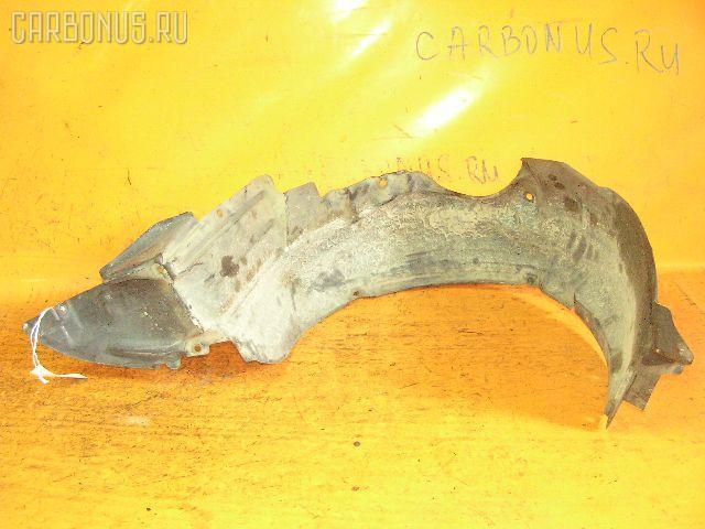 Подкрылок TOYOTA COROLLA CERES AE100 5A-FE. Фото 1