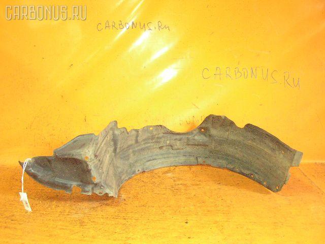 Подкрылок TOYOTA COROLLA LEVIN AE111 4A-FE. Фото 7