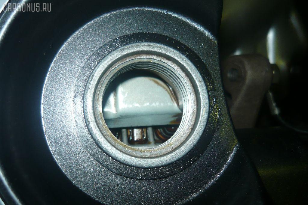 Двигатель TOYOTA ALTEZZA SXE10 3S-GE. Фото 2