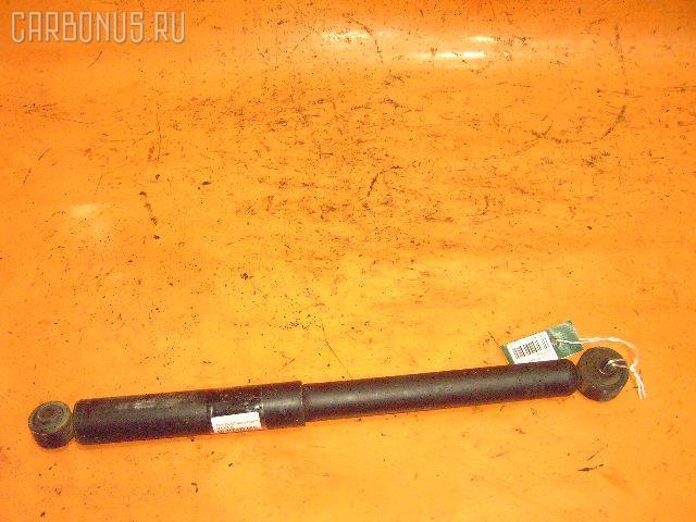 Амортизатор TOYOTA DUET M100A. Фото 9