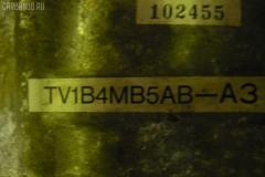 КПП автоматическая SUBARU IMPREZA WAGON GGA EJ205-T Фото 1