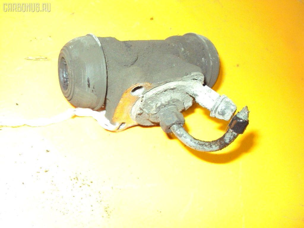 Тормозной цилиндр TOYOTA CALDINA ST215G 3S-FE Фото 1