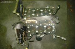 Блок двигателя Mazda Mpv LW5W GY Фото 2