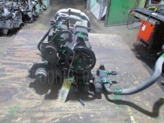Головка блока цилиндров MAZDA MPV LW5W GY Фото 1