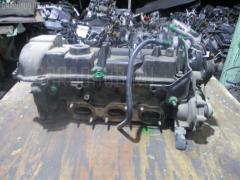 Головка блока цилиндров MAZDA MPV LW5W GY Фото 2