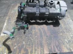 Головка блока цилиндров MAZDA MPV LW5W GY Фото 3