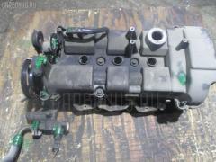 Головка блока цилиндров MAZDA MPV LW5W GY Фото 4