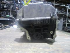 Головка блока цилиндров MAZDA MPV LW5W GY Фото 5