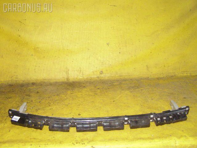 Жесткость бампера SUZUKI SWIFT ZC11S Фото 1