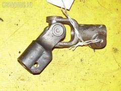 Рулевой карданчик TOYOTA VISTA SV55 Фото 1
