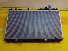 Радиатор ДВС Honda Civic ferio ES3 D17A Фото 2