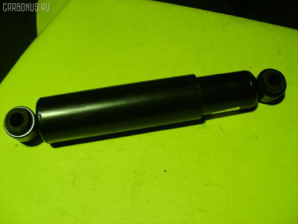 Амортизатор ISUZU ELF NKS58. Фото 1