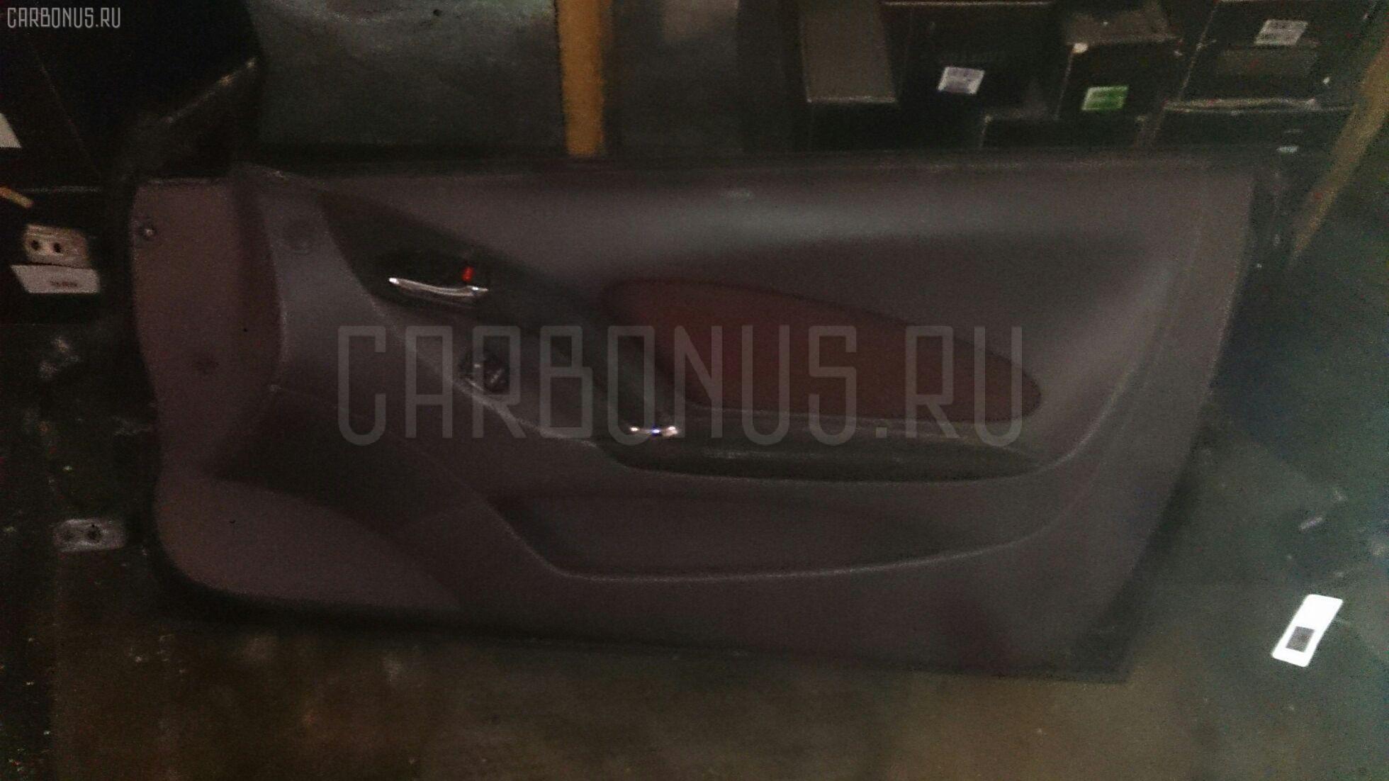 Дверь боковая Toyota Celica ZZT231 Фото 1