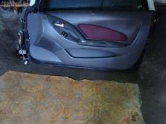 Дверь боковая Toyota Celica ZZT231 Фото 5