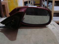 Зеркало двери боковой TOYOTA CARINA ED ST202 Фото 2
