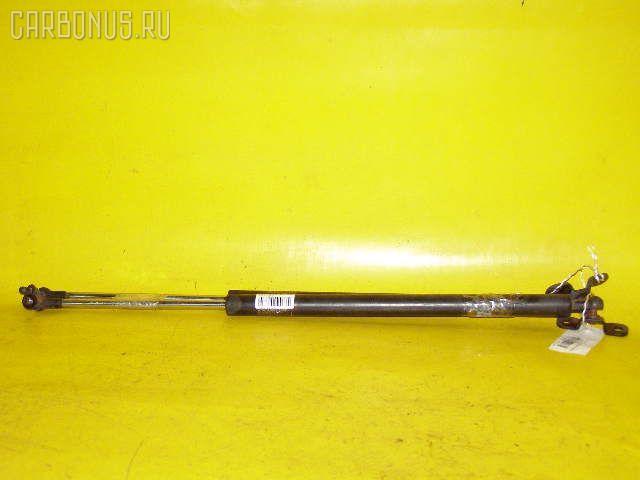 Амортизатор двери HONDA ODYSSEY RA8. Фото 3