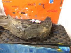 Подкрылок TOYOTA TERCEL EL51 4E-FE Фото 1