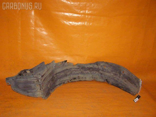 Подкрылок TOYOTA CARINA AT192 5A-FE Фото 1