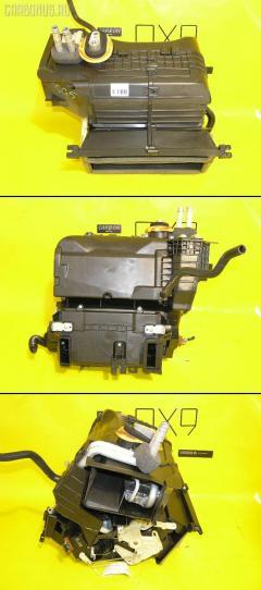 Печка Subaru Forester SG5 EJ205DWUBE Фото 1
