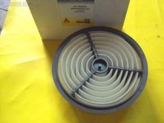Фильтр воздушный ACAP AE 18520
