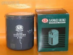 Фильтр масляный SANKEI ROKI 5-13211018-0