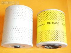Фильтр масляный ACAP OE 15291