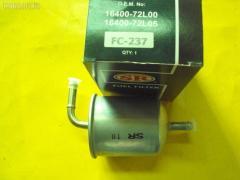 Фильтр топливный SANKEI ROKI FC-237