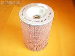 Фильтр воздушный ACAP AE 11010