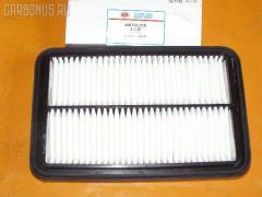 Фильтр воздушный SANKEI ROKI A-145