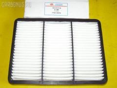 Фильтр воздушный SANKEI ROKI A-180