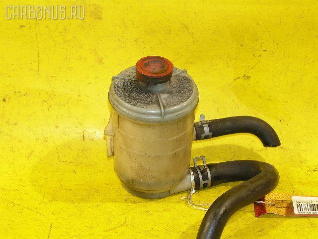 Бачок гидроусилителя HONDA STEPWGN RF4 K20A Фото 1