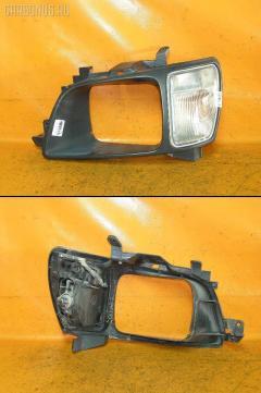 Очки под фару Toyota Lite ace KR42V Фото 1