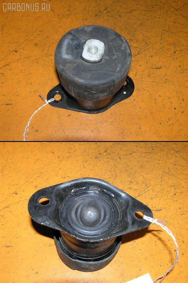 Подушка двигателя HONDA ODYSSEY RB1