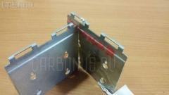 Крепление магнитофона Honda Фото 2