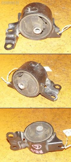Подушка двигателя HONDA ODYSSEY RB1 Фото 2