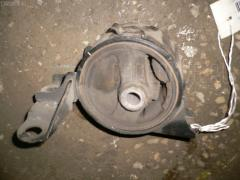 Подушка двигателя HONDA ODYSSEY RB1 Фото 1