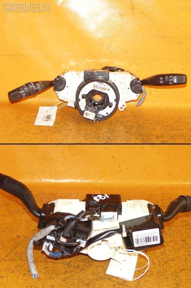 Переключатель поворотов HONDA ODYSSEY RB1 Фото 1