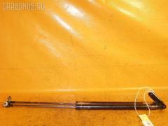 Амортизатор двери Subaru Forester SF5 Фото 2