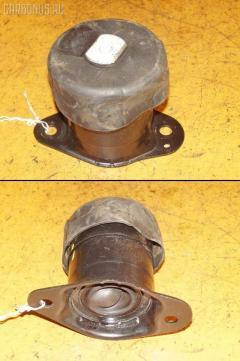 Подушка двигателя HONDA ODYSSEY RB1 K24A Фото 1
