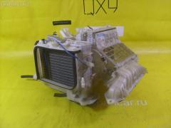 Мотор печки Toyota Raum NCZ20 Фото 1