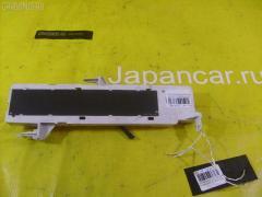 Дисплей информационный Toyota Raum NCZ20 Фото 1