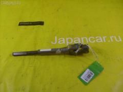 Рулевой карданчик TOYOTA RAUM NCZ20 Фото 1