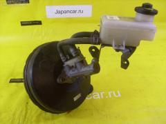 Главный тормозной цилиндр TOYOTA RAUM NCZ20 1NZ-FE Фото 2