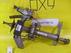 Рулевая колонка NISSAN SKYLINE HV35 Фото 4