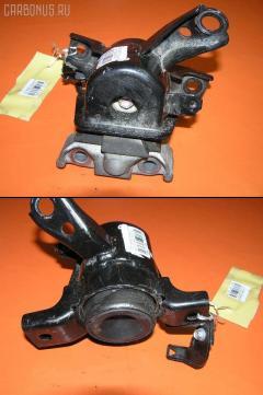 Подушка двигателя Toyota Mark x zio ANA10 2AZ-FE Фото 1
